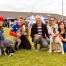 Fun dog show 2015