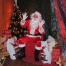 Christmas Fayre 2015