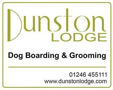 Duston Lodge Dog Boarding & Grooming