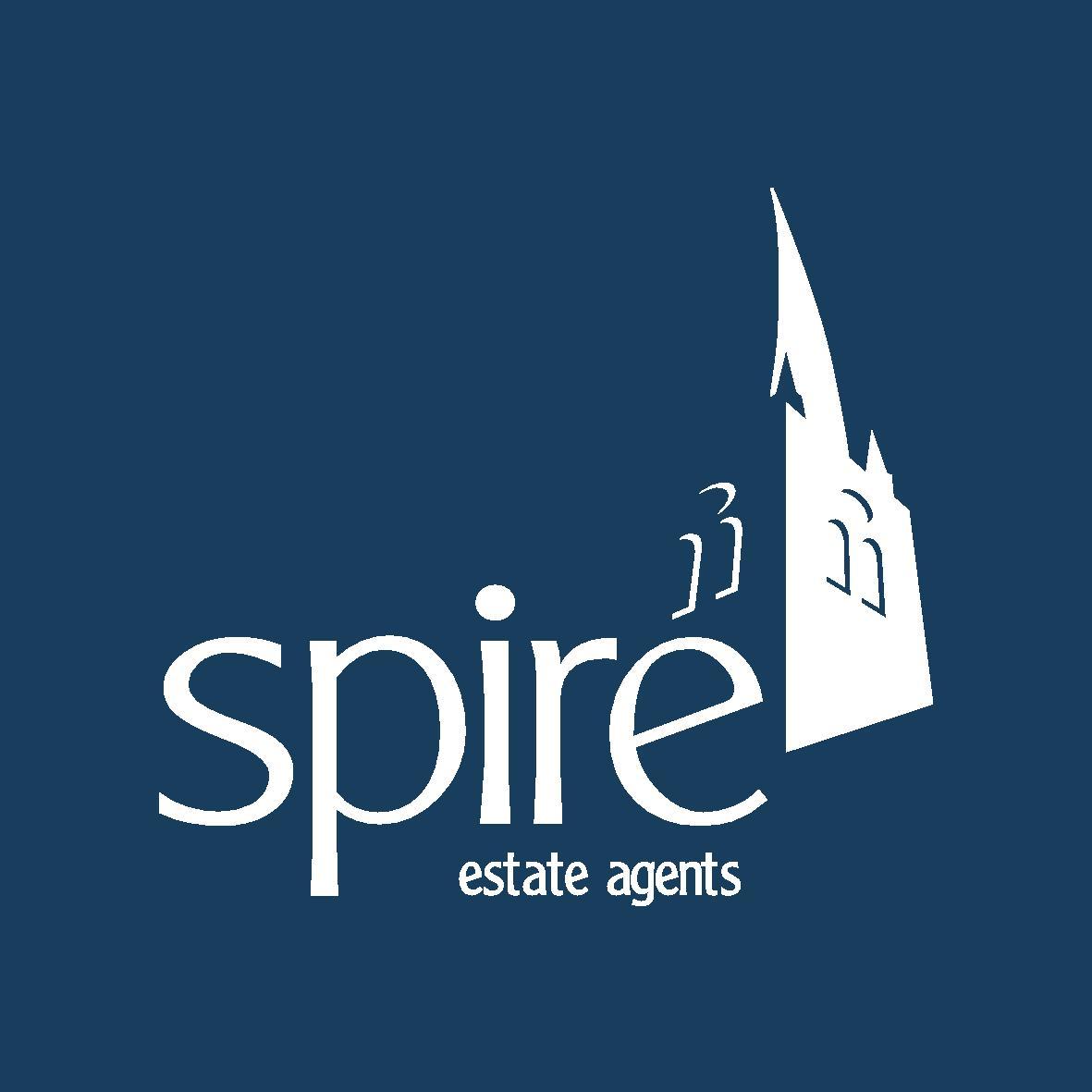 Spire Estate Agents